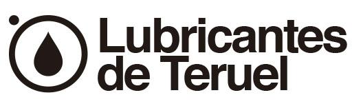 Lubricantes Teruel